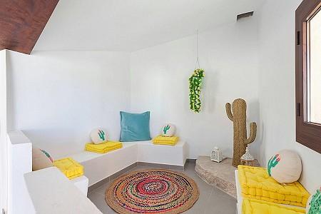 Image 8 | 5 bedroom villa for sale with 1,250m2 of land, Inca, Central Mallorca, Mallorca 203071