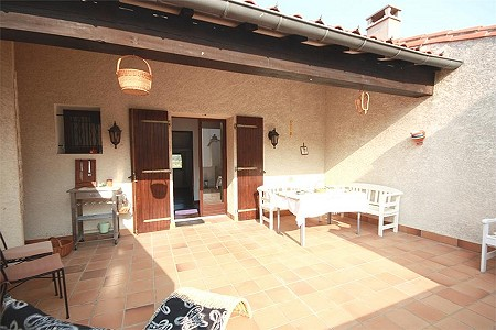 3 bedroom house for sale, Montner, Pyrenees-Orientales, Languedoc-Roussillon