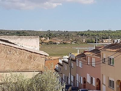 4 bedroom townhouse for sale, San Jordi, Son Veri, Palma, Mallorca