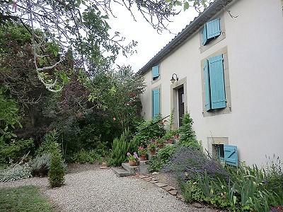 5 bedroom house for sale, Belveze Du Razes, Aude, Languedoc-Roussillon