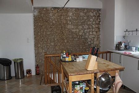 Image 12 | 15 bedroom farmhouse for sale, Riberac, Dordogne , Aquitaine 203139
