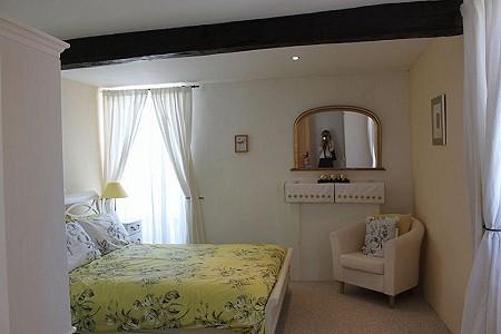 Image 13 | 15 bedroom farmhouse for sale, Riberac, Dordogne , Aquitaine 203139