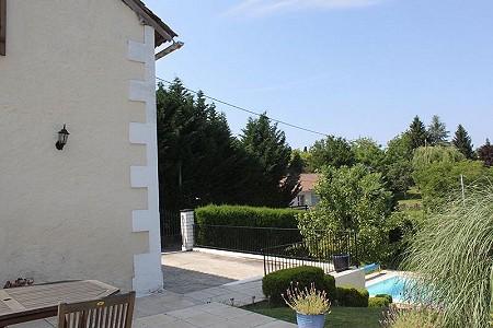 Image 16 | 15 bedroom farmhouse for sale, Riberac, Dordogne , Aquitaine 203139