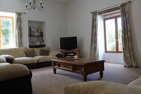 Image 17 | 15 bedroom farmhouse for sale, Riberac, Dordogne , Aquitaine 203139