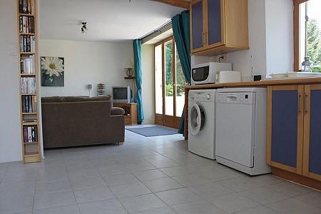 Image 19 | 15 bedroom farmhouse for sale, Riberac, Dordogne , Aquitaine 203139