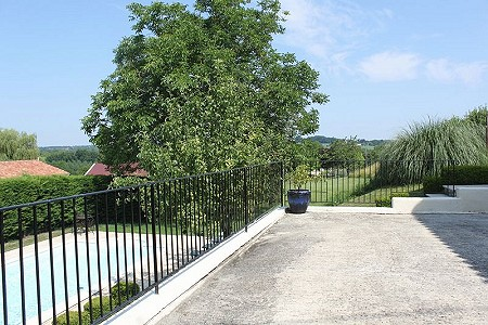 Image 23 | 15 bedroom farmhouse for sale, Riberac, Dordogne , Aquitaine 203139