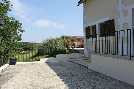 Image 25 | 15 bedroom farmhouse for sale, Riberac, Dordogne , Aquitaine 203139
