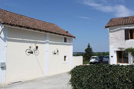 Image 26 | 15 bedroom farmhouse for sale, Riberac, Dordogne , Aquitaine 203139
