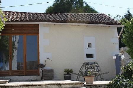 Image 27 | 15 bedroom farmhouse for sale, Riberac, Dordogne , Aquitaine 203139