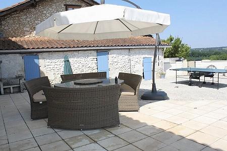 Image 28 | 15 bedroom farmhouse for sale, Riberac, Dordogne , Aquitaine 203139