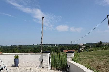 Image 29 | 15 bedroom farmhouse for sale, Riberac, Dordogne , Aquitaine 203139