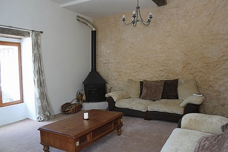 Image 4 | 15 bedroom farmhouse for sale, Riberac, Dordogne , Aquitaine 203139