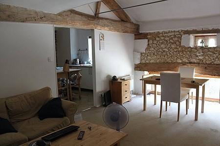 Image 5 | 15 bedroom farmhouse for sale, Riberac, Dordogne , Aquitaine 203139