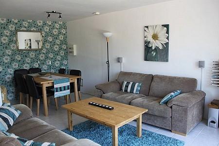 Image 7 | 15 bedroom farmhouse for sale, Riberac, Dordogne , Aquitaine 203139