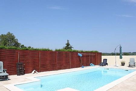Image 9 | 15 bedroom farmhouse for sale, Riberac, Dordogne , Aquitaine 203139