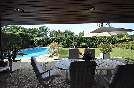 5 bedroom house for sale, Collonge Bellerive, Collonge Bellerive, Geneva, Lake Geneva