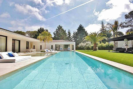 4 bedroom house for sale, Mougins, Cote d'Azur French Riviera
