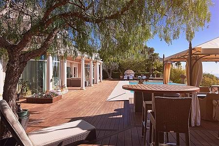 6 bedroom villa for sale, Super Cannes, Cannes, Cote d'Azur French Riviera