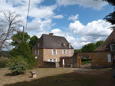 3 bedroom farmhouse for sale, Les Eyzies De Tayac Sireuil, Dordogne, Aquitaine