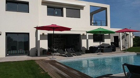 4 bedroom house for sale, Narbonne, Aude, Languedoc-Roussillon