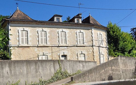 7 bedroom farmhouse for sale, Neuvic, Dordogne, Aquitaine