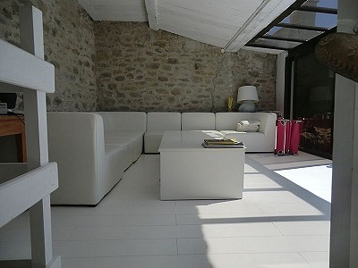 4 bedroom house for sale, Minervois, Aude, Languedoc-Roussillon