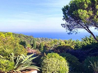 6 bedroom villa for sale, Ramatuelle, St Tropez, Cote d'Azur French Riviera