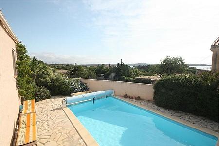 3 bedroom villa for sale, Fitou, Aude, Languedoc-Roussillon