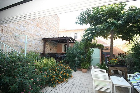 4 bedroom house for sale, Claira, Pyrenees-Orientales, Languedoc-Roussillon