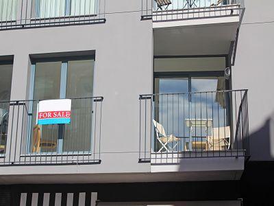 3 bedroom apartment for sale, Moraira, Alicante Costa Blanca, Valencia