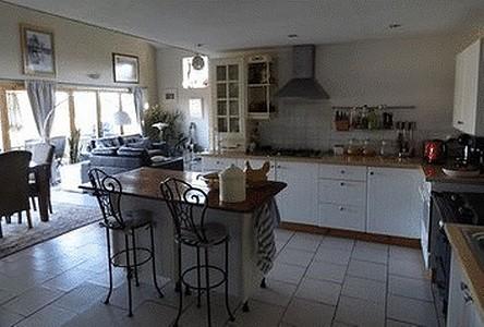 7 bedroom farmhouse for sale, Confolens, Charente, Poitou-Charentes