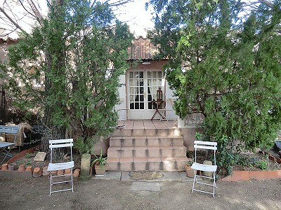 10 bedroom house for sale, Tuchan, Aude, Languedoc-Roussillon