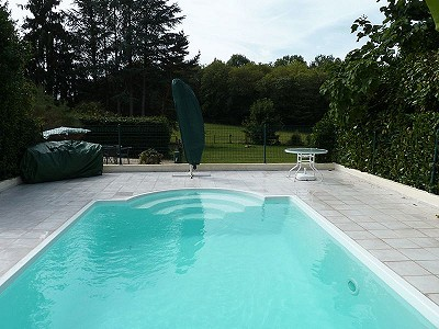 4 bedroom house for sale, Lalinde, Dordogne, Aquitaine
