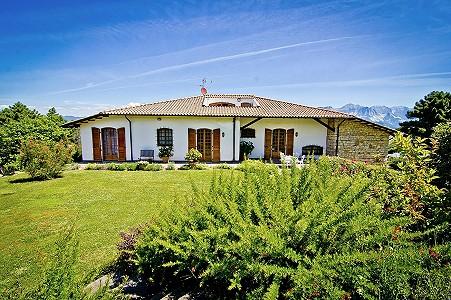 6 bedroom villa for sale, La spezia, Liguria