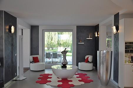 5 bedroom house for sale, Jussy, Geneva, Lake Geneva