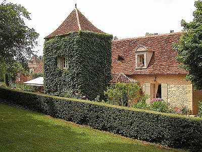 5 bedroom house for sale, Limeuil, Dordogne, Aquitaine
