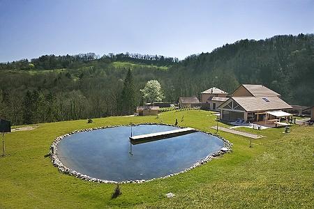 6 bedroom house for sale, Chavanod, Haute-Savoie, Rhone-Alpes