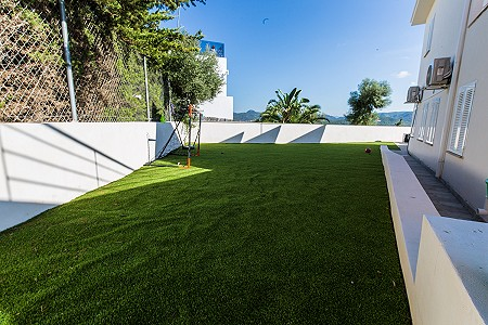 Image 10 | 5 bedroom villa for sale with 1,480m2 of land, Santa Ponsa, South Western Mallorca, Mallorca 203519