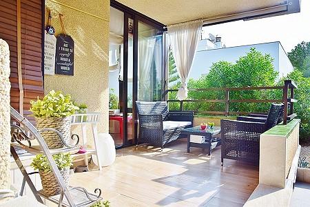 3 bedroom apartment for sale, Calle Falco Nr 12, Cas Catala, Palma, Mallorca