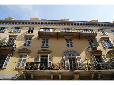 4 bedroom apartment for sale, Nice, Cote d'Azur French Riviera