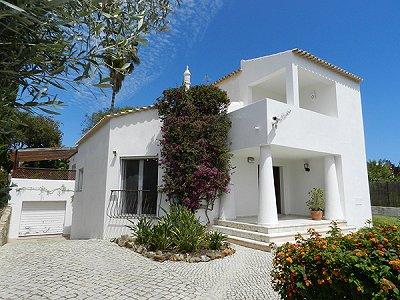 4 bedroom villa for sale, Vila Sol, Vilasol, Vilamoura, Algarve