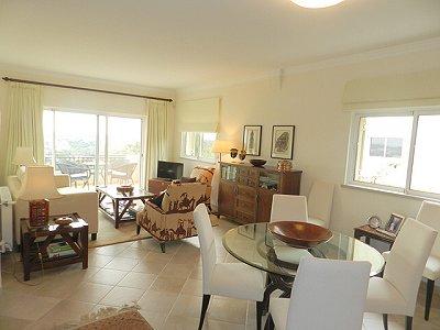 3 bedroom townhouse for sale, Loule, Algarve