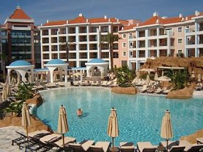 1 bedroom apartment for sale, Vilamoura, Loule, Algarve