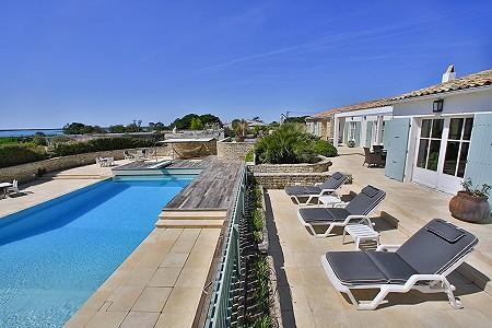 7 bedroom house for sale, Les Portes En Re, Charente-Maritime, Poitou-Charentes