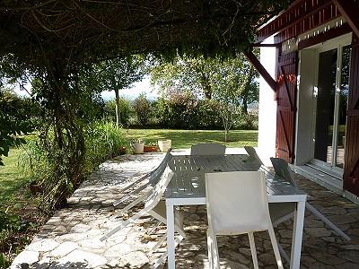 4 bedroom house for sale, Bidache, Pyrenees-Atlantique, Aquitaine