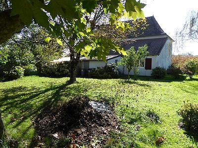 3 bedroom farmhouse for sale, Navarrenx, Pyrenees-Atlantique, Aquitaine