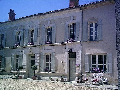 4 bedroom house for sale, Villefranche De Lonchat, Dordogne, Aquitaine