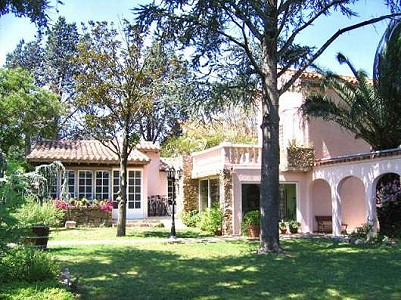 8 bedroom house for sale, Minervois Corbieres, Aude, Languedoc-Roussillon