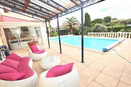 7 bedroom house for sale, Minervois Corbieres, Aude, Languedoc-Roussillon