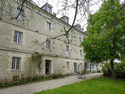 8 bedroom mill for sale, Poilly Sur Serein, Yonne, Burgundy